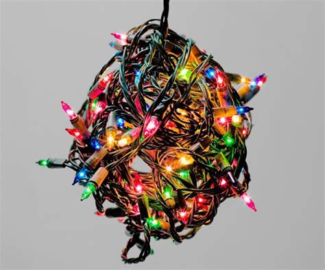 8 Tips On Putting Up Lights how to put up lights 7 essential tips and looks