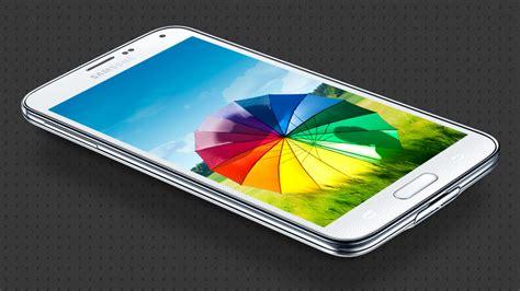 Mangkok Plastik Galaxy Plast 8 Samsung Will Ditch Plastic For New Materials On A 2014