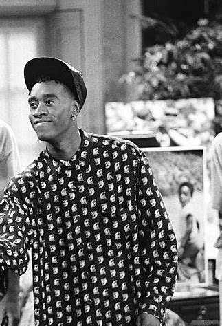 Ice Tray | The Fresh Prince Of Bel-Air | FANDOM powered by