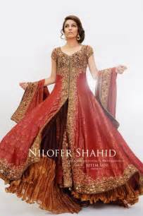 Bridal dresses pictures fashion style trends 2016