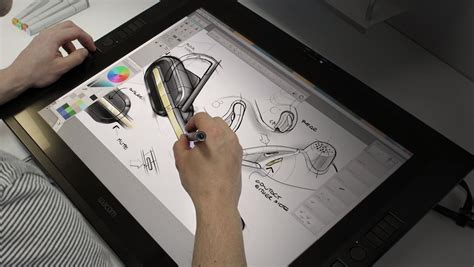 design industrial online industrial design everything you need to know about it