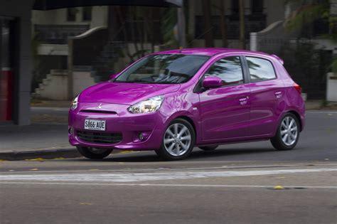 purple mitsubishi eclipse 100 purple mitsubishi eclipse spyder bringing her