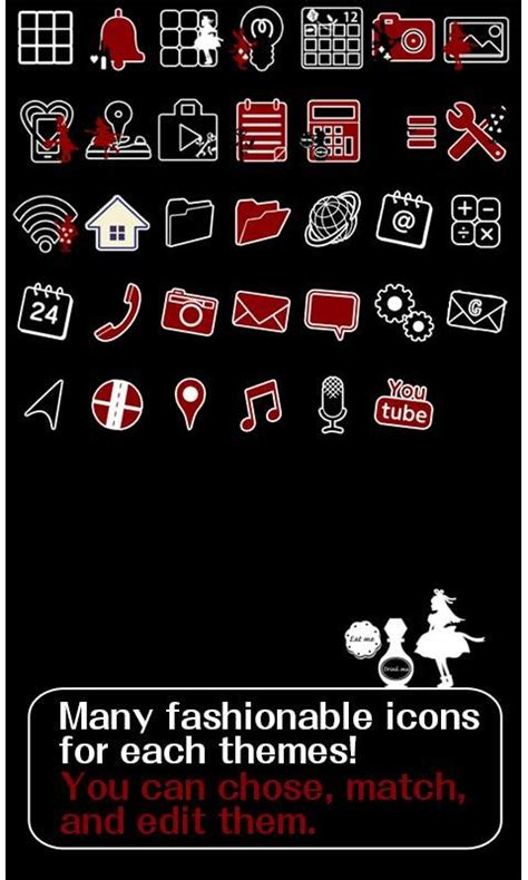 theme line android alice in wonderland alice in wonderland wallpaper android apps on google play