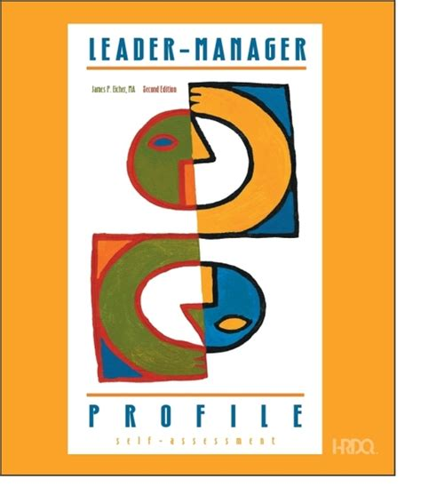 Network Assessment Exercise Abridged Mba Version by Leader Manager Profile Self Assessment Oec 178 Solutions