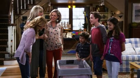 Fuller House Episodes fuller house season 1 review and episode guide