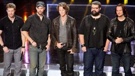 home free sing winners 5 fast facts you need to