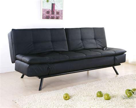 abbyson living convertible sofa quantum ab 55ad 100l