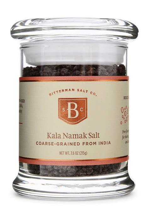 epsom salt vs table salt rock salt vs sea salt