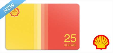 How To Use A Shell Gift Card - very hot deal teambuy ca 12 for a 25 shell gift card use towards fuel fresh