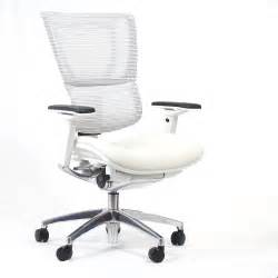 cheap white office chair cryomats org