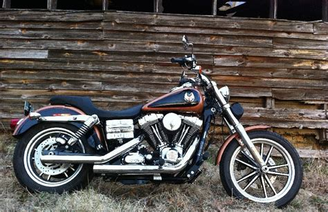 Fairfield Harley Davidson by Motorcycles For Sale In Fairfield Connecticut