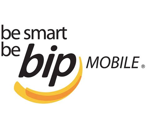 operatore di telefonia mobile bip mobile 232 gi 224 finita per l operatore di telefonia