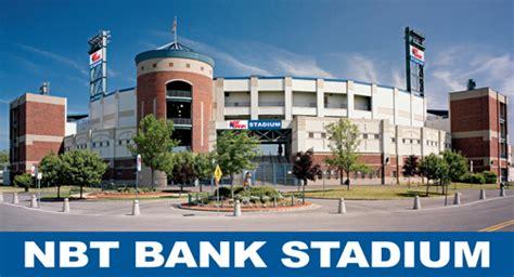 nbt bank number kcom stadium seotoolnet
