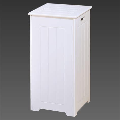 Pull Out Laundry Her Cabinet Laundry Her Cabinet Cabinet Laundry