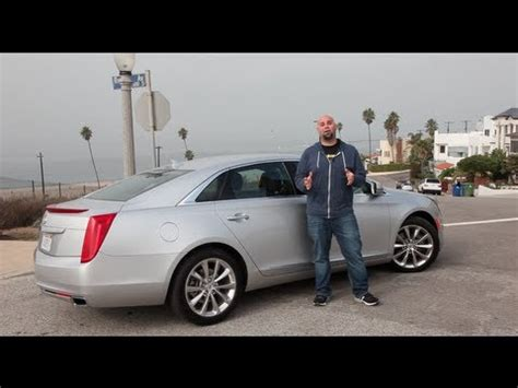 cadillac cts v quarter mile times.html | autos post
