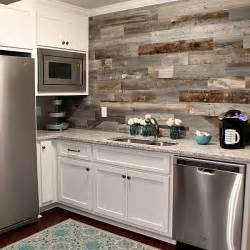 sweet home beautiful kitchen backsplash ideas you can yourself stainless steel