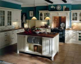 traditional kitchens traditional kitchen northants