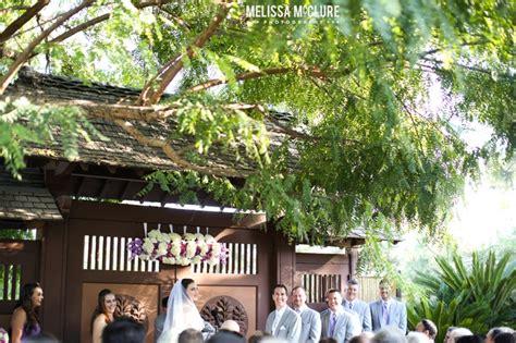 Japanese Friendship Garden Wedding - balboa park japanese friendship garden wedding