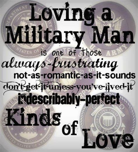 Army Quotes Qoutes And Sayings Sayings Army