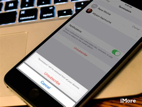 Iphone Tracker Using Phone Number Can U Track Someone Elses Iphone Top Cell Phone Software Www Franzensror Se