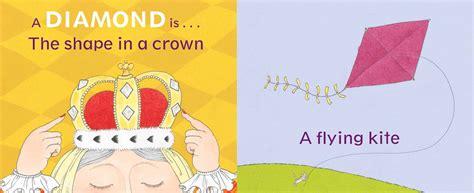 Buku Anak Circle Square Moose children s publishing blogs reviews posts