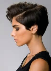 the haircut 2013 new season short haircut trends for women 2017