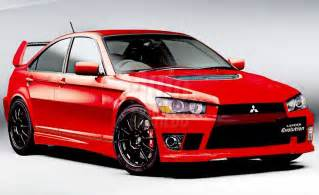 Mitsubishi Lancer Evolution X Specs Mitsubishi Lancer Evo X Picture 5 Reviews News Specs