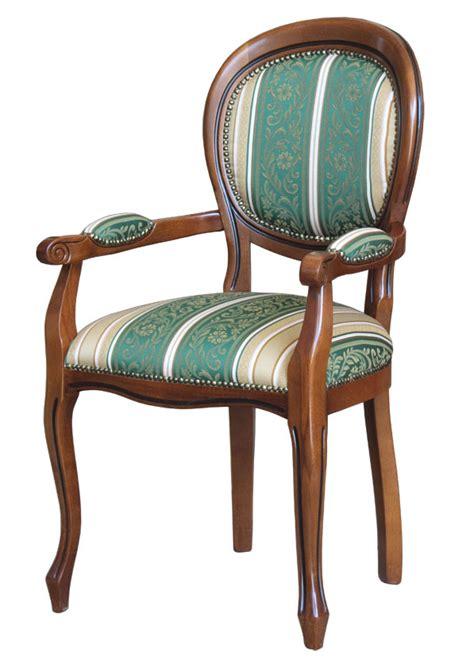 sedie luigi xvi moderne sedia capotavola classica arteferretto