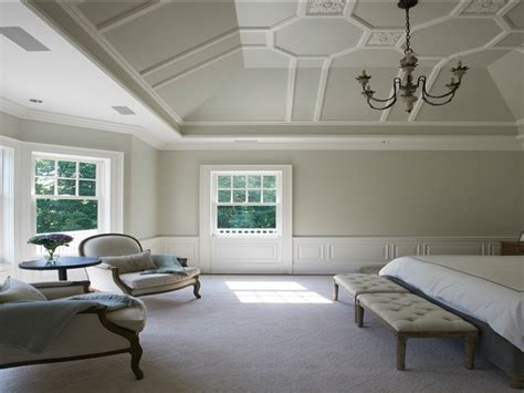 best home interior paint colors the most popular interior paint colors for this year behr