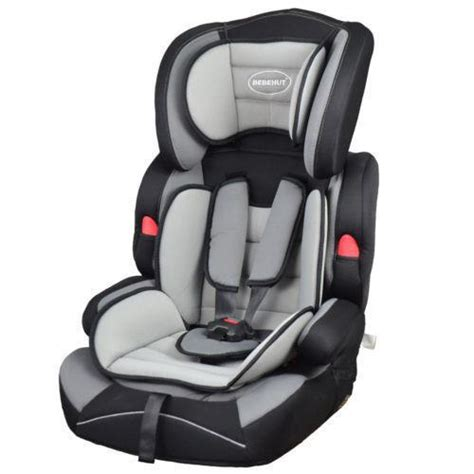car seats for 2 year toddlers child car seat car safety seats ebay