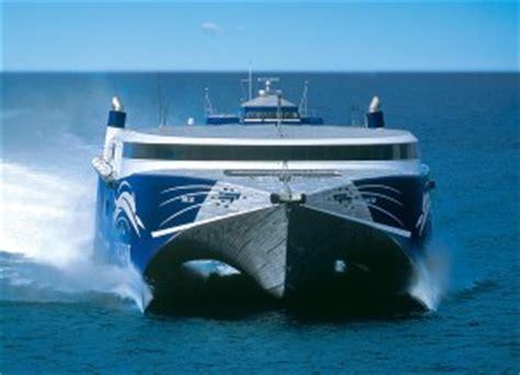 nova cat boats ferries between maine and yarmouth nova scotia nova