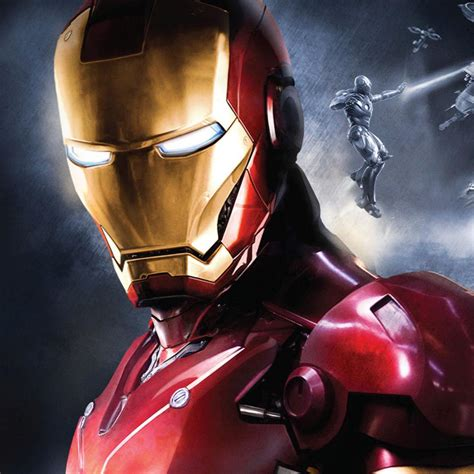epic film fail iron man 2 image jarvis iron man wallpaper android 40 jpg epic
