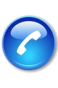 phone icon vector phone icon clipart best
