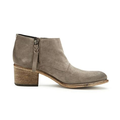 capricia ankle boots s ankle boots italian leather
