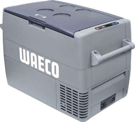waeco cf  coolfreeze kompresoerlue  lt oto buzdolabi