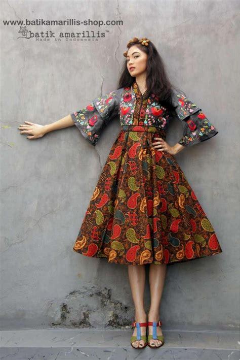 pin  dresses