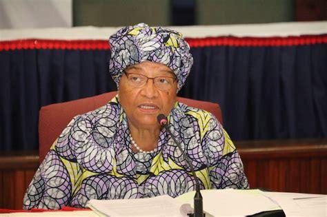 tlc liberia death announcements 2016 tlc africa death tlc africa liberia connection deaths