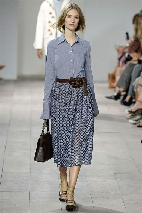 Michael Kors Handbags At New York Fashion Week Aw0708 by 75 Best Ss 2015 Ny Fashion Week Images On