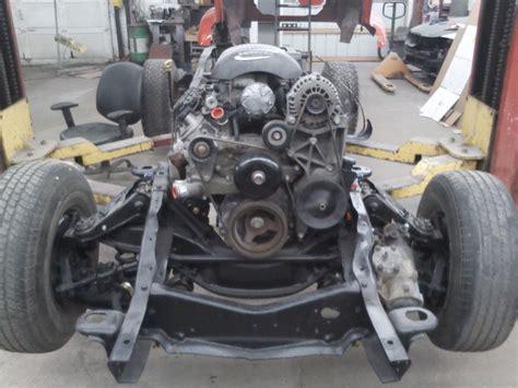 6 0 chevrolet motor 6 0 into 85 c10 ls1tech camaro and firebird forum