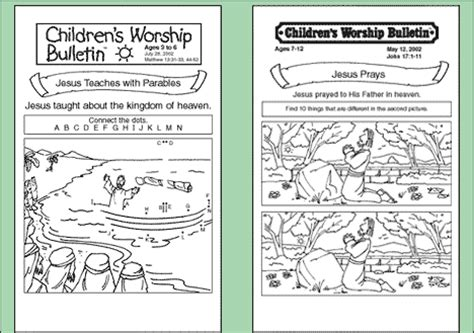 free printable games for children s church ideas for children s church children s church lessons