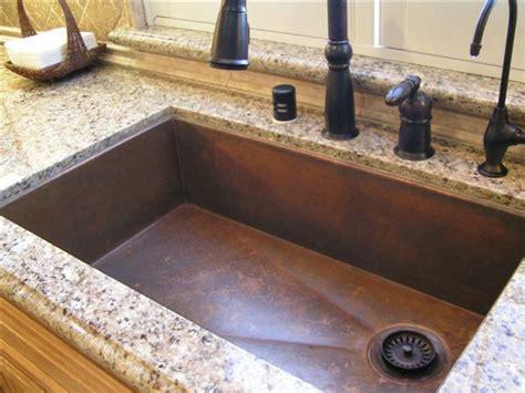 Replacing Undermount Kitchen Sink Kitchen Replace Undermount Kitchen Sink 2017 Design Replace Undermount Sink With Top Mount Sink