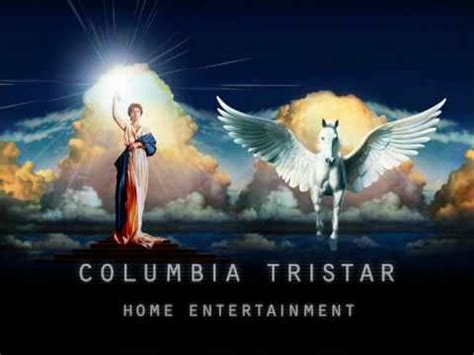 columbia tristar home entertainment and jim henson home
