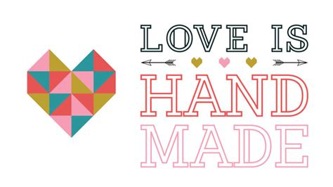 Buy Handmade This - buy handmade this valentines day manchester craft and
