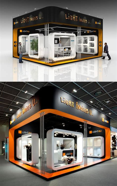 booth design germany exhibition stand design from the inside stand building at