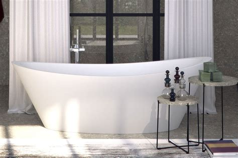 marche ceramiche bagno arredo bagno roma mobili bagno delle migliori marche