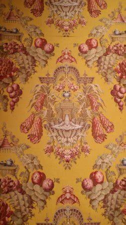 tappezzeria bologna museo della tappezzeria bologna italien omd 246