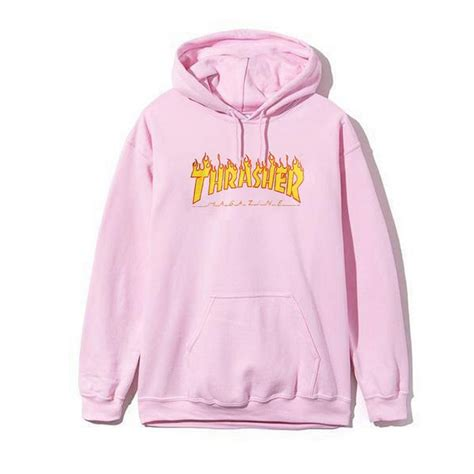 supreme clothing womens 25 best ideas about supreme hoodie on supreme