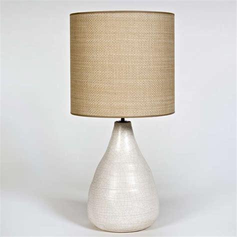 white ceramic table l ceramic table ls