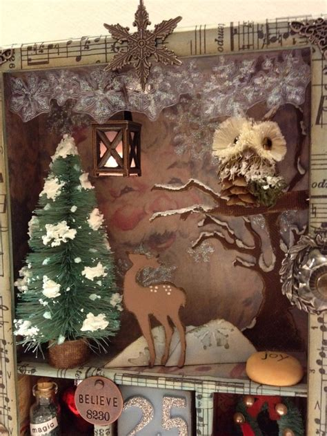 pin by donna ewing on christmas pinterest donna gibson holiday configurations http