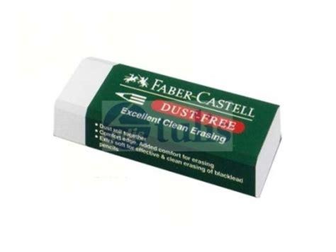 Faber Castell Eraser 7085 faber castell pvc eraser 7085 20d largest office